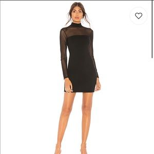 By the way dress
